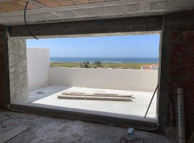 Moradia Areosa 3
