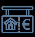 icon-vender